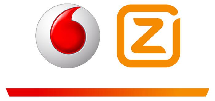 Ziggo Mobiel-klanten worden automatisch overgezet naar Vodafone; interessante voorstellen
