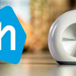 Albert Heijn start proef met slimme koelkastmagneet Hiku