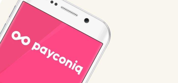 Nederlandse banken steunen Payconiq, vanaf deze zomer met app overal betalen