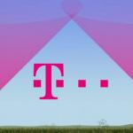 T-Mobile ziet aantal klanten opnieuw stijgen, wel minder omzet