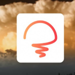 Today Weather: minimalistische en energiezuinige weer-app
