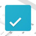 Taken-app Any.do laat je reminders instellen via WhatsApp