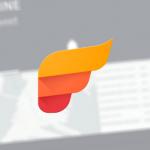 Fenix 2: grote update voor zeer geliefde Twitter-app nu beschikbaar als Preview