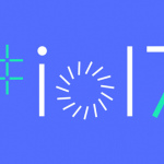 Google brengt Google I/O 2017 app uit in Play Store