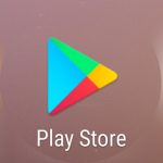 Google Play Store: veel games flink afgeprijsd dankzij Black Friday-deals