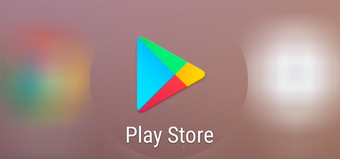 Google Play Store v8 krijgt in-line changelogs (+ APK)