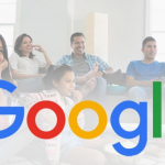 Google geeft controle over hoelang gegevens over jou bewaard blijven