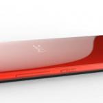 HTC U 11 van alle kanten te zien in toffe 360-graden videorender