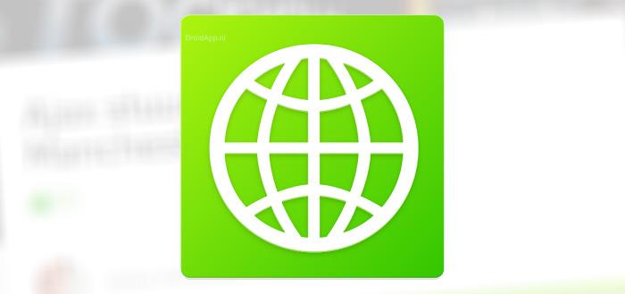 Dagblad Metro brengt sociale nieuws-app uit voor Android