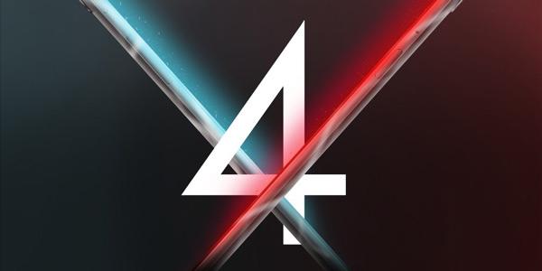OnePlus 5 teaser design