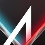 OnePlus geeft teaser 'OnePlus 5' en laat glimp van design zien