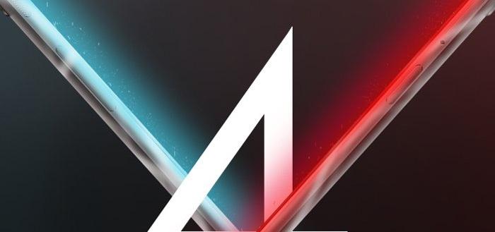OnePlus 5 prijs opgedoken: gaat het nieuwe toestel 550 euro kosten?