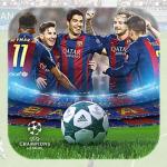 PES 2017: nieuwe toffe voetbal-game beschikbaar voor Android