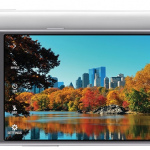 Samsung Galaxy J3 (2017) aangekondigd: metalen smartphone met Nougat