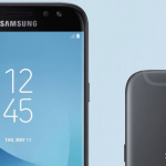 Samsung Galaxy J5 (2017): Android 9 Pie update in Nederland