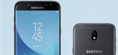 Samsung Galaxy J5 (2017) te koop in Nederland: aanbiedingen en details