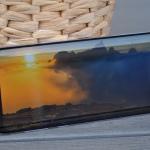 Samsung Galaxy S8+ beoordeling