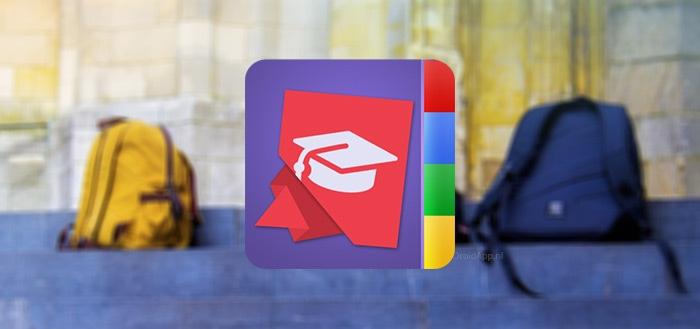 Schoolagenda Pro app tijdelijk gratis: handige agenda-app voor scholieren