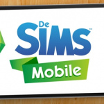 The Sims Mobile komt naar Android: nog betere beleving en multi-player modus