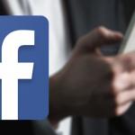 Facebook werkt aan donker thema voor app: zo ziet het eruit