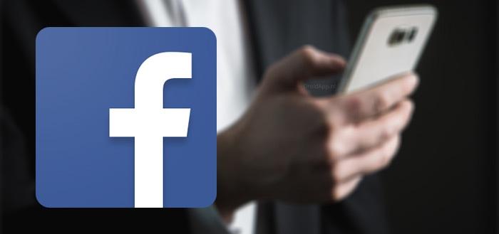 Facebook Jobs nu beschikbaar in Nederland: direct vacatures zoeken en plaatsen