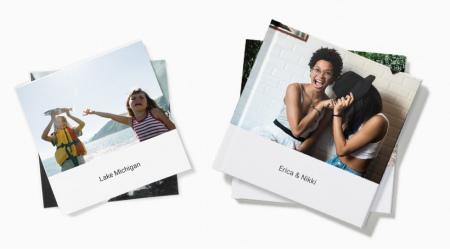 Google Foto's Fotoboeken