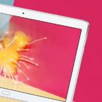 Huawei introduceert nieuwe MediaPad M3 Lite en MediaPad T3 tablet