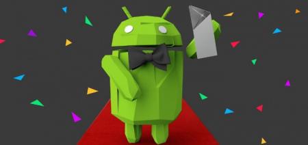 Dit zijn de 12 winnaars van de Google Play Awards 2017