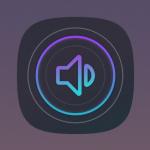 Samsung SoundAssistant app geeft meer controle over audio instellingen