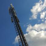 Telecomproviders in Nederland hebben last van storingen door stormschade