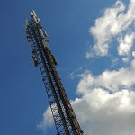 'Duitsland wil niet dat Huawei het 5G-netwerk aanlegt'
