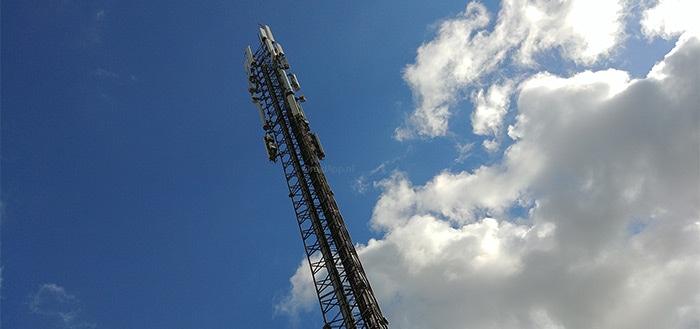 OpenSignal: Nederland in top 5 beste 4G netwerken