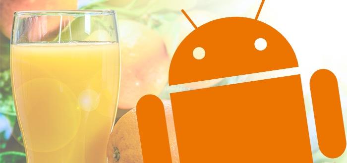 Aanwijzingen gevonden: Android O krijgt versie 8.0, maar wat wordt de naam?