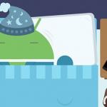 6 slaap-apps die je helpen om lekker te slapen