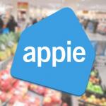 Albert Heijn start proef met betalen via Appie App: pinpas overbodig