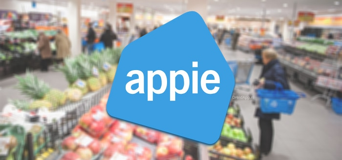 Appie app 6.21 van Albert Heijn krijgt verbeterde zoekfunctie met filters