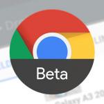 Chrome Beta 61 krijgt adresbalk onderin en meer aanpassingen