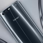 Honor 9 aankondiging voor Nederland: high-end smartphone vol verbeteringen