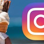 Instagram lanceert zomerstickers en nieuwe Face Filters 'voor onderweg'