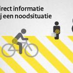 Overheid test NL-Alert op 3 december 2018: dit moet je weten