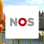 NOS app krijgt update met advertenties in video