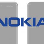 'Design van Nokia 9 onthuld dankzij hoesjesfabrikant'