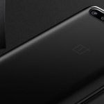 OnePlus 5 en 5T Open Beta brengt Android 8.1 en februari patch