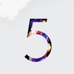 OnePlus 5/5T ontvangen met Open Beta 7 en Open Beta 5 verbeteringen