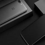 Bevestiging: OnePlus 5 gaat met pensioen; wordt niet meer gemaakt