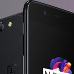 OnePlus 5/5T ontvangen Open Beta update met lange changelog