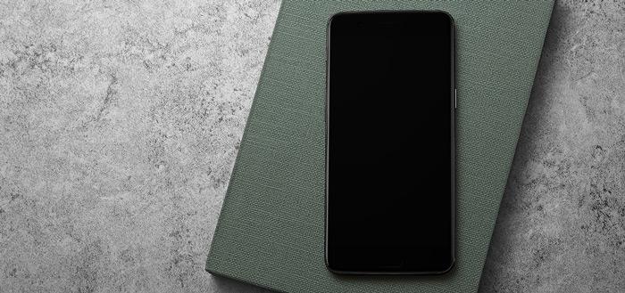 Android 8.1 Oreo staat klaar voor de OnePlus 5 en 5T