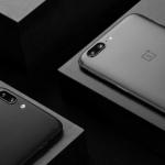 OnePlus stuurt tech-sites gemanipuleerde OnePlus 5-toestellen