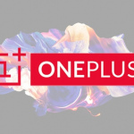 OnePlus 5 uitgelekt in volle glorie in tv-commercial