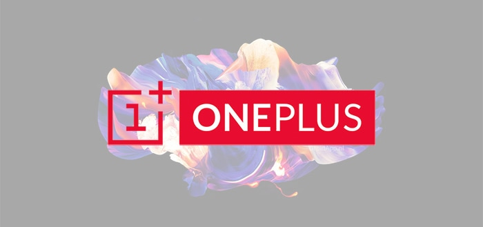 OnePlus 5 video-teaser uitgebracht; veel kritiek door iPhone 7 Plus-design